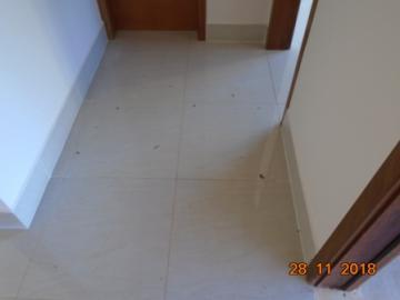 Comprar Casas / Condomínio em Ribeirão Preto apenas R$ 1.280.000,00 - Foto 28
