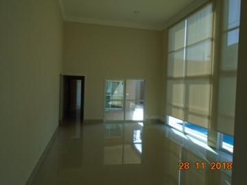 Comprar Casas / Condomínio em Ribeirão Preto apenas R$ 1.280.000,00 - Foto 30