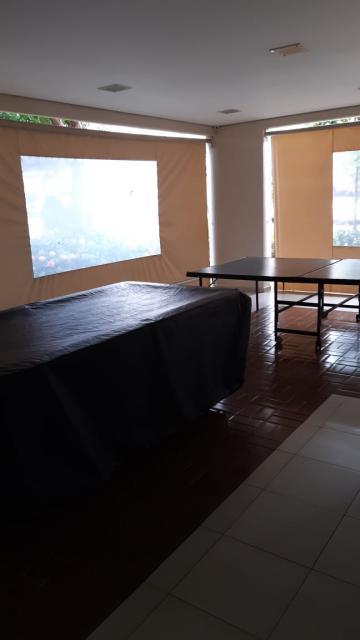 Comprar Apartamento / Padrão em Ribeirão Preto apenas R$ 300.000,00 - Foto 11