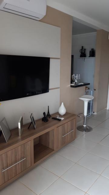Comprar Apartamento / Padrão em Ribeirão Preto apenas R$ 300.000,00 - Foto 18