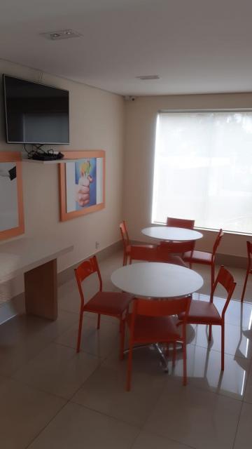 Comprar Apartamento / Padrão em Ribeirão Preto apenas R$ 300.000,00 - Foto 19