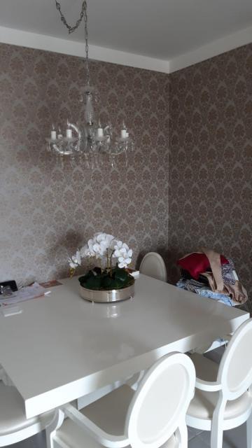 Comprar Apartamento / Padrão em Ribeirão Preto apenas R$ 300.000,00 - Foto 21