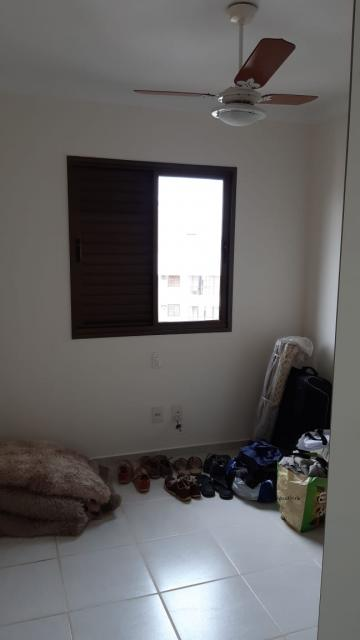 Comprar Apartamento / Padrão em Ribeirão Preto apenas R$ 300.000,00 - Foto 25
