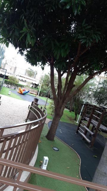 Comprar Apartamento / Padrão em Ribeirão Preto apenas R$ 300.000,00 - Foto 26
