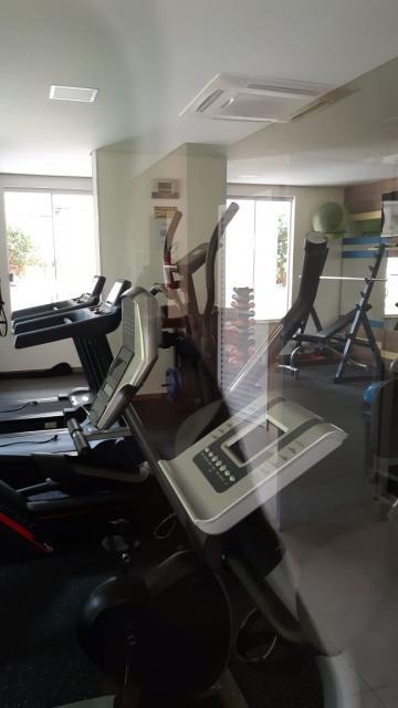 Comprar Apartamento / Padrão em Ribeirão Preto apenas R$ 300.000,00 - Foto 28