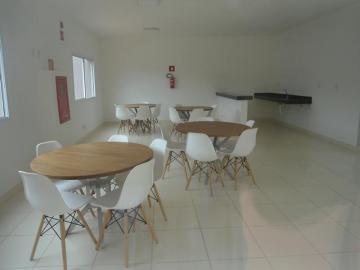 Alugar Apartamento / Padrão em Ribeirão Preto apenas R$ 1.300,00 - Foto 21