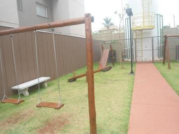 Alugar Apartamento / Padrão em Ribeirão Preto apenas R$ 1.300,00 - Foto 26