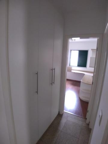Alugar Apartamento / Padrão em Ribeirão Preto apenas R$ 1.800,00 - Foto 10
