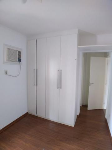Alugar Apartamento / Padrão em Ribeirão Preto apenas R$ 1.800,00 - Foto 13