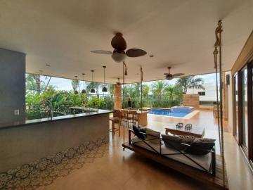 Comprar Casas / Condomínio em Bonfim Paulista apenas R$ 2.500.000,00 - Foto 1