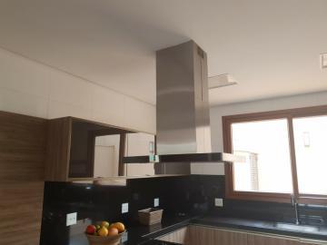 Comprar Casas / Condomínio em Bonfim Paulista apenas R$ 2.500.000,00 - Foto 3
