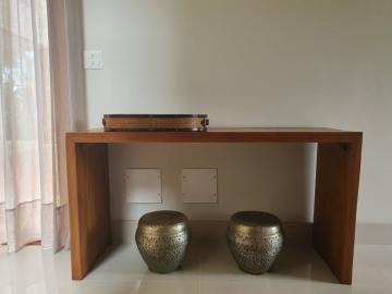 Comprar Casas / Condomínio em Bonfim Paulista apenas R$ 2.500.000,00 - Foto 11