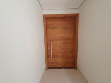 Comprar Casas / Condomínio em Bonfim Paulista apenas R$ 2.500.000,00 - Foto 15