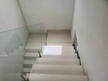 Comprar Casas / Condomínio em Bonfim Paulista apenas R$ 2.500.000,00 - Foto 18