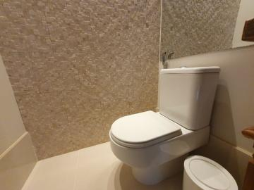 Comprar Casas / Condomínio em Bonfim Paulista apenas R$ 2.500.000,00 - Foto 34