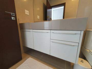 Comprar Casas / Condomínio em Bonfim Paulista apenas R$ 2.500.000,00 - Foto 38