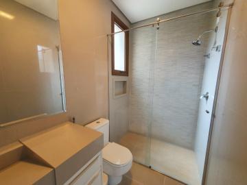 Comprar Casas / Condomínio em Bonfim Paulista apenas R$ 2.500.000,00 - Foto 40