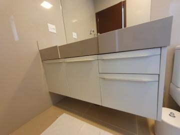 Comprar Casas / Condomínio em Bonfim Paulista apenas R$ 2.500.000,00 - Foto 43