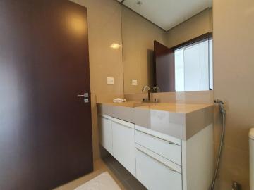 Comprar Casas / Condomínio em Bonfim Paulista apenas R$ 2.500.000,00 - Foto 45
