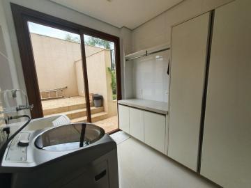 Comprar Casas / Condomínio em Bonfim Paulista apenas R$ 2.500.000,00 - Foto 48