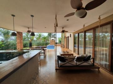 Comprar Casas / Condomínio em Bonfim Paulista apenas R$ 2.500.000,00 - Foto 51