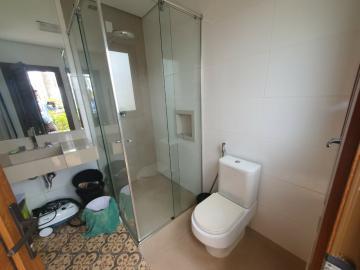 Comprar Casas / Condomínio em Bonfim Paulista apenas R$ 2.500.000,00 - Foto 52