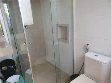 Comprar Casas / Condomínio em Bonfim Paulista apenas R$ 2.500.000,00 - Foto 53