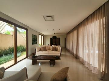 Comprar Casas / Condomínio em Bonfim Paulista apenas R$ 2.500.000,00 - Foto 54