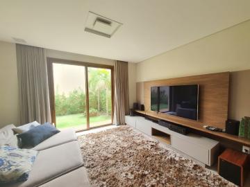 Comprar Casas / Condomínio em Bonfim Paulista apenas R$ 2.500.000,00 - Foto 2