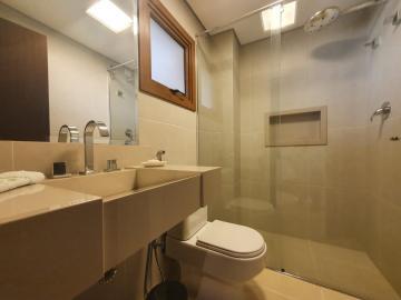 Comprar Casas / Condomínio em Bonfim Paulista apenas R$ 2.500.000,00 - Foto 8