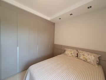 Comprar Casas / Condomínio em Bonfim Paulista apenas R$ 2.500.000,00 - Foto 14