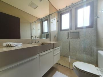 Comprar Casas / Condomínio em Bonfim Paulista apenas R$ 2.500.000,00 - Foto 20