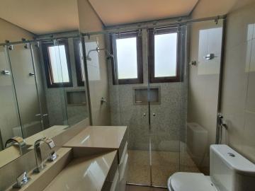 Comprar Casas / Condomínio em Bonfim Paulista apenas R$ 2.500.000,00 - Foto 21