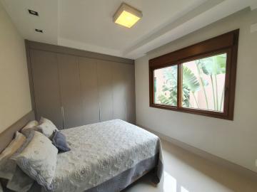 Comprar Casas / Condomínio em Bonfim Paulista apenas R$ 2.500.000,00 - Foto 26