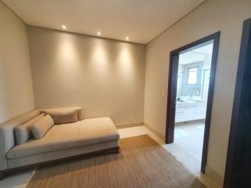 Comprar Casas / Condomínio em Bonfim Paulista apenas R$ 2.500.000,00 - Foto 29
