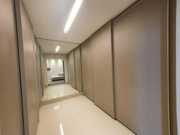 Comprar Casas / Condomínio em Bonfim Paulista apenas R$ 2.500.000,00 - Foto 31