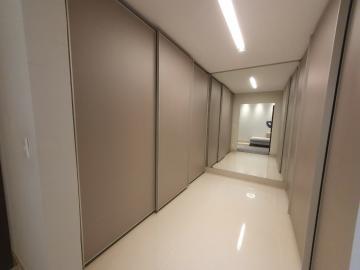 Comprar Casas / Condomínio em Bonfim Paulista apenas R$ 2.500.000,00 - Foto 33