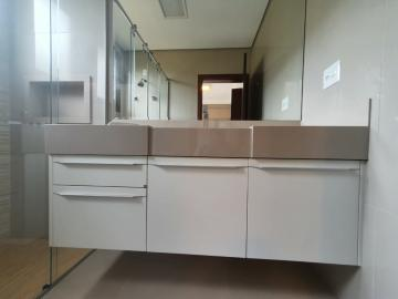 Comprar Casas / Condomínio em Bonfim Paulista apenas R$ 2.500.000,00 - Foto 35