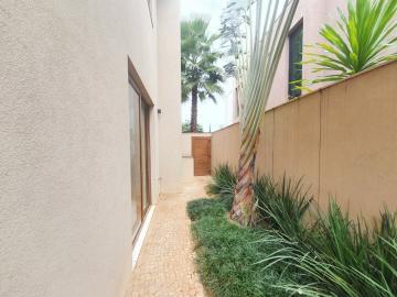 Comprar Casas / Condomínio em Bonfim Paulista apenas R$ 2.500.000,00 - Foto 42