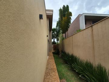Comprar Casas / Condomínio em Bonfim Paulista apenas R$ 2.500.000,00 - Foto 49