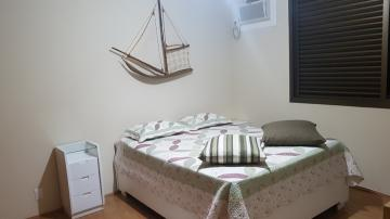 Comprar Apartamento / Padrão em Ribeirão Preto apenas R$ 950.000,00 - Foto 13