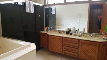 Comprar Apartamento / Padrão em Ribeirão Preto apenas R$ 950.000,00 - Foto 9