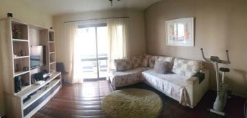 Comprar Apartamento / Padrão em Ribeirão Preto apenas R$ 950.000,00 - Foto 14