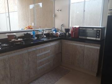 Brodowski Brodowski Casa Venda R$244.000,00 Condominio R$210,00 3 Dormitorios 2 Vagas Area do terreno 200.00m2