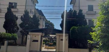 Comprar Apartamento / Padrão em Ribeirão Preto apenas R$ 210.000,00 - Foto 1