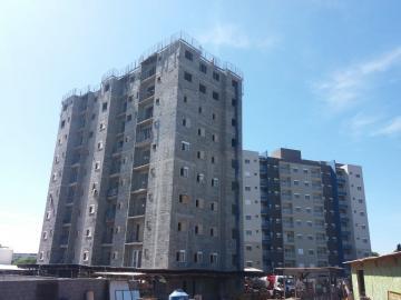 Comprar Apartamento / Padrão em Ribeirão Preto apenas R$ 150.000,00 - Foto 1