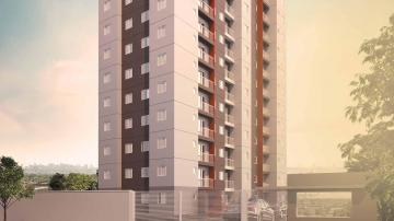 Comprar Apartamento / Padrão em Ribeirão Preto apenas R$ 150.000,00 - Foto 3
