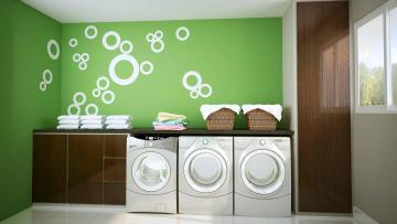 Comprar Apartamento / Padrão em Ribeirão Preto apenas R$ 150.000,00 - Foto 5