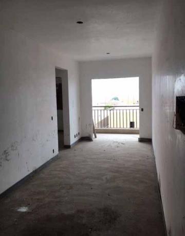 Comprar Apartamento / Padrão em Ribeirão Preto apenas R$ 150.000,00 - Foto 18