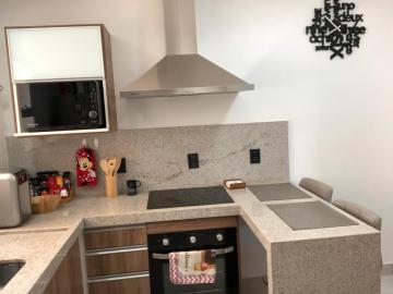 Alugar Apartamento / Padrão em Ribeirão Preto apenas R$ 3.300,00 - Foto 5